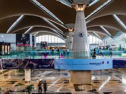best architecture firms in the world 10 best airports in asia 2016 business insider
