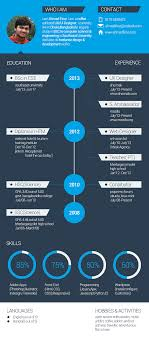 modern resume layout 2014 52 modern free premium cv resume templates