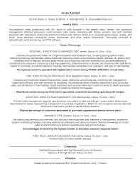 Retail Resume Objective Cosy Sales Associate Resume Objective In Retail Sales Associate