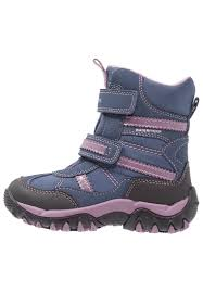 geox womens boots canada geox alaska winter boots royal lavender sale shoes