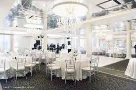 Wedding Venues Atlanta Buckhead Wedding Venues Atlanta Buckhead Weddings