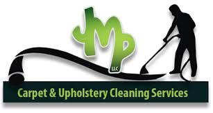 Carpet And Upholstery Cleaner Jmp Carpet U0026 Upholstery Cleaning New Providence Summit Berkeley