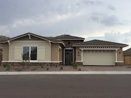 encore at north shore in gilbert az new homes u0026 floor plans by