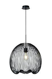wire cage pendant light cage pendant light shade stunning cage pendant light geometric