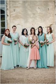 me your wedding dress wedding at chateau de la mogere weddbook
