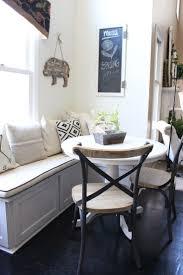 Simple Interior Design For Kitchen Eat In Kitchen Sets Simple Unfinished Wood Bar Interior Design
