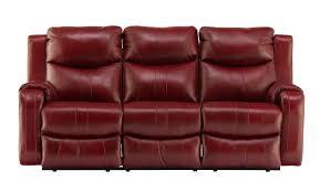 Power Reclining Sofa Marvel Power Reclining Sofa Schneiderman S Furniture Minneapolis