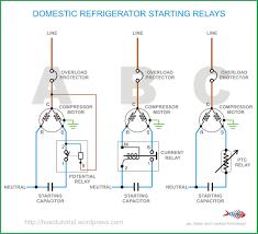 generator changeover switch wiring diagram ochikara biz