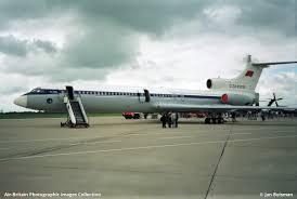 bureau air aviation photographs of operator tupolev design bureau abpic