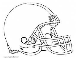 100 Ideas Lsu Coloring Book For Kids On Spectaxmas Download Alabama Crimson Tide Coloring Pages