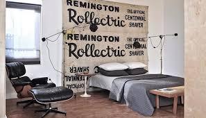 industrial chic bedroom ideas industrial chic bedroom ideas master bedroom with industrial chic