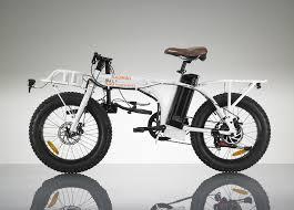 radmini electric folding fat bike rad power bikes 6 folding
