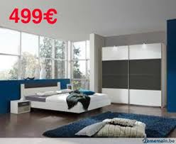chambres completes chambres completes au choix 499 censini be a vendre