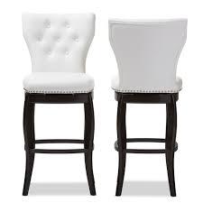 white leather swivel bar stools wholesale bar stools wholesale bar furniture wholesale furniture