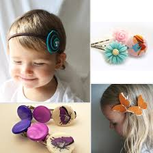 girl hair accessories sandi pointe library of collections