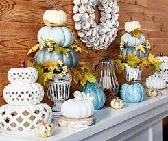 Harvest Decorations For The Home Fall Decor Big Lots