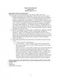 case study essay case study template psychology case study