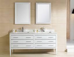bathroom black bathroom furniture 24 inch vessel sink vanity