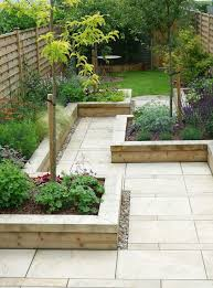 Small Garden Bed Design Ideas Garden Beds Design Ideas Buythebutchercover