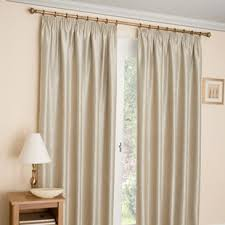 Short Drop Ready Made Curtains Great Range Of Ready Mades From 247
