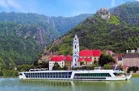 european river cruise cruise finders