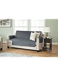 Amazon Com Sofas by Shop Amazon Com Sofa Slipcovers