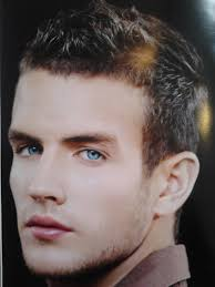 catalogue coupe de cheveux homme beautiful catalogue de coiffure homme 8 photo de coiffure homme