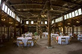 Outdoor Wedding Venues Pa Lancaster Pa Barn Wedding Venues Tbrb Info