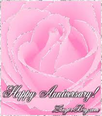 wedding wishes gif happy anniversary glitter graphics comments gifs memes and