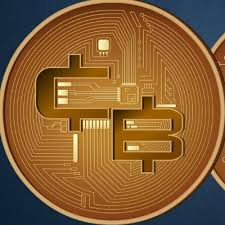 Meme Coins - coin boys on twitter beware of bitzarro coins bitcoin