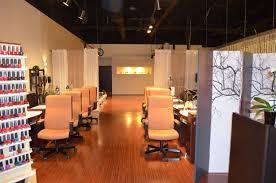 mi nail salon indianapolis in 46240 yp com