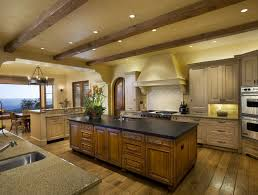 kitchens furniture beautiful kitchens acehighwine