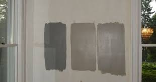 color scheme for tony taupe sw 7038 paint colors taupe and