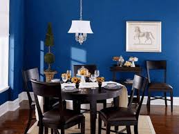 home goods dining room chairs dining room amazing blue and white dining chairs wicker blue and