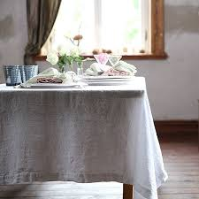 Dining Room Linens 114 Best Table Linen And Decoration Images On Pinterest Table