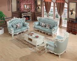 wohnzimmer amerikanischer stil uncategorized kühles wohnzimmer amerikanischer stil ebenfalls