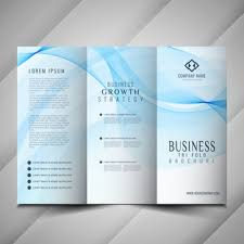 booklet vectors photos and psd files free download