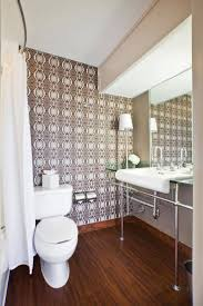 bathroom design awesome best bathroom tiles design small