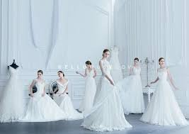 the wedding dress shop wedding bridal shop recommendation by hello muse hellomuse