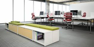 Office Design Trends Office Space Design Trends Design Trends In The Workplace
