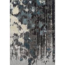 coffee tables silver metallic area rug white fluffy rug ikea