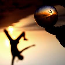 ideas for photos 39 creative ideas of conceptual photography browse ideas