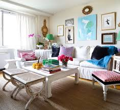 tips for furnishing your first apartment society19