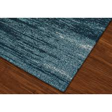 10 x 13 area rugs large grey area rug rug designs