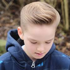 todler boys layered hairstyles best 34 gorgeous kids boys haircuts for 2018