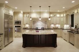 u shaped kitchen layout with island appealing u shaped kitchen layout with island about remodel