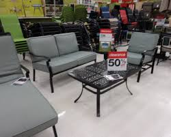 Home Depot Patio Sale Furniture Backyard Patio Ideas As Cheap Patio Furniture For New