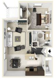 4 bedrooms apartments for rent 1 2 3 4 bedroom apartments for rent in baton rouge la reserve