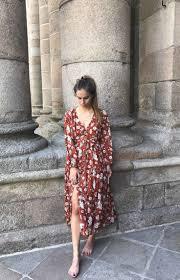 Le Mas De Boheme Best 20 Robe Boheme Longue Ideas On Pinterest Robe Longue Mode