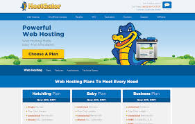 Wordpress Hosting Title Best Wordpress Themes Plugins Hosting Tutorials And More